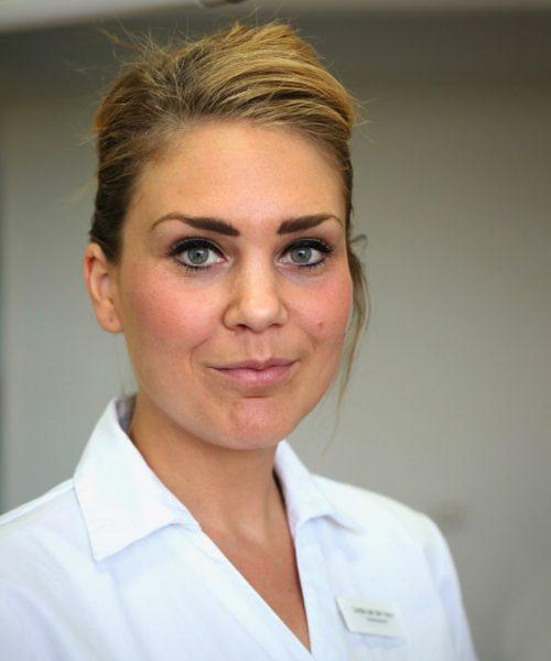 Linda-van-der-Veen_Tandartspraktijk-Holwerd